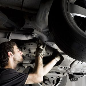 auto repair services atlanta ga