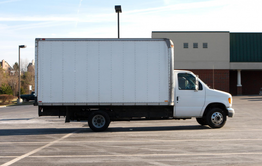 Preventative Maintenance for Your Fleet of Box Trucks or Shuttle Buses (1)