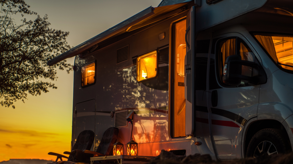 Tips to Make This Summer's RV Trip the Best Ever